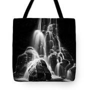 Luminous Waters I Tote Bag