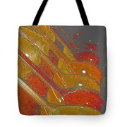 Lutherie Tote Bag