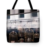 Lv Gilded Cage Bags Tote Bag