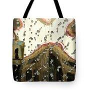 Lv Gold Bag 03 Tote Bag