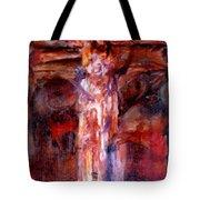 Mhc #080812 Tote Bag