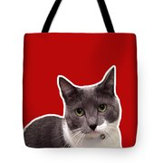 Mac Attack-custom Order Tote Bag