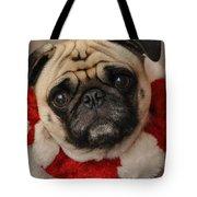 Maggie Girl Tote Bag