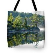 Maggie Lake 2 Tote Bag