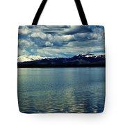 Magic Of Idaho Tote Bag