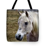 Magical Beauty Tote Bag