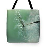 Magical Bokeh Tote Bag