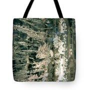 Magical Ice Tote Bag