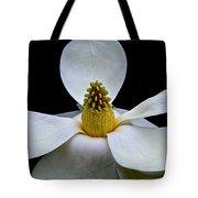 Magnolia Beauty Tote Bag