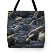 Maine Rocks 1 Tote Bag