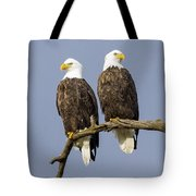 Majestic Beauty  6 Tote Bag