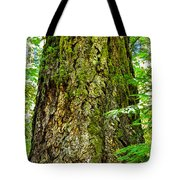 Majestic Spirit Collection 2 Tote Bag