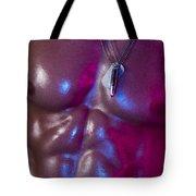 Opia  Tote Bag