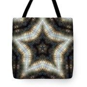 Mandala104 Tote Bag