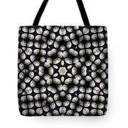 Mandala71 Tote Bag