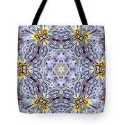 Mandala94 Tote Bag