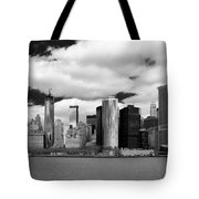 Manhattan 10450 Tote Bag