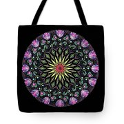 Manifestation Tote Bag