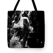 Elegant By Design Tote Bag