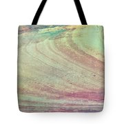 Marble Background Tote Bag
