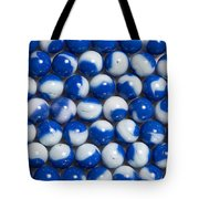Marble Collection 11 Tote Bag