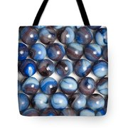 Marble Collection 14 Tote Bag