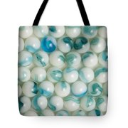 Marble Collection 17 Tote Bag