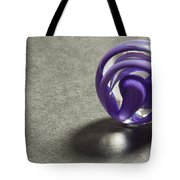Marble Wilkerson Glass 1 Tote Bag