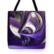 Marble Wilkerson Glass 4 Tote Bag