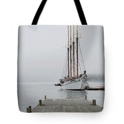 Margaret Todd Tote Bag