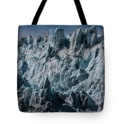 Margerie Tote Bag
