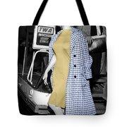 Marilyn Monroe 6 Tote Bag
