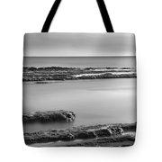 Marine Suprises Tote Bag