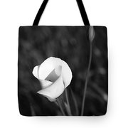 Mariposa Lily 2 Tote Bag