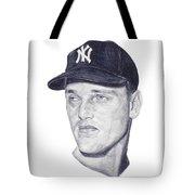Maris Tote Bag