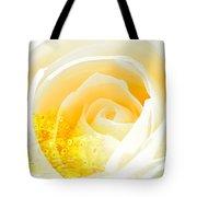 Marryrose Tote Bag