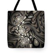 Marucii 257-06-2013 Abstraction Tote Bag