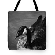 #mary Tote Bag