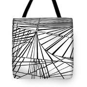 Mary Beth's Dream Tote Bag