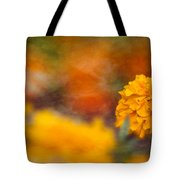 Marygold Tote Bag