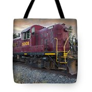 Maryland_delaware 1201 Tote Bag