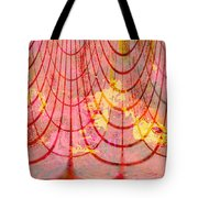 Mathilde Vhargon Tote Bag