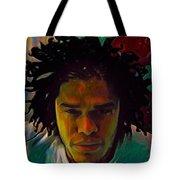 Maxwell Tote Bag