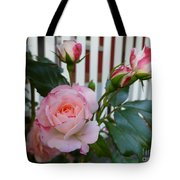 Mayberry Sunshine Tote Bag
