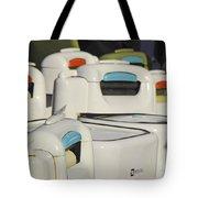 Maytag Tote Bag