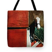 Mcduffy Tote Bag