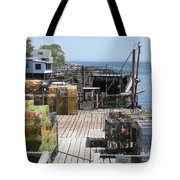 Me Card 22 Tote Bag