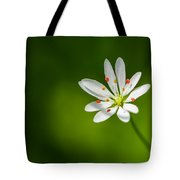 Meadow Candy - Featured 3 Tote Bag