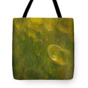 Meadow Sweep Tote Bag