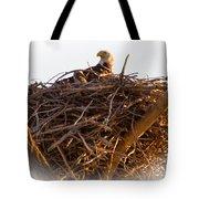 Meet Al Tote Bag